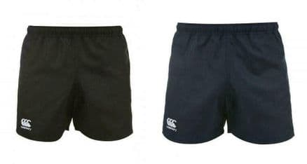 Canterbury Advantage Rugby Shorts - Sports, Rugby, Training